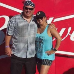 3 people from Bakersfield are killed in Las Vegas shooting, former Coalinga inhabitant is missing