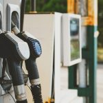 Gas Prices Are About to Reach $4 Per Gallon: Financial Analysts
