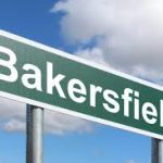 Bakersfield to Settle Lawsuit with ACLU