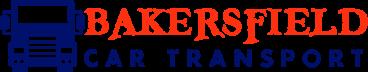 Bakersfield Car Transport