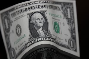County Projects in the Federal Spending Bill is $70 Million