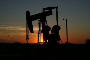 Community and Environmental Groups Sue County Allowing New Oil Wells