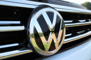 Tesla Dethroned By Volkswagen As The Top Seller Of EVs