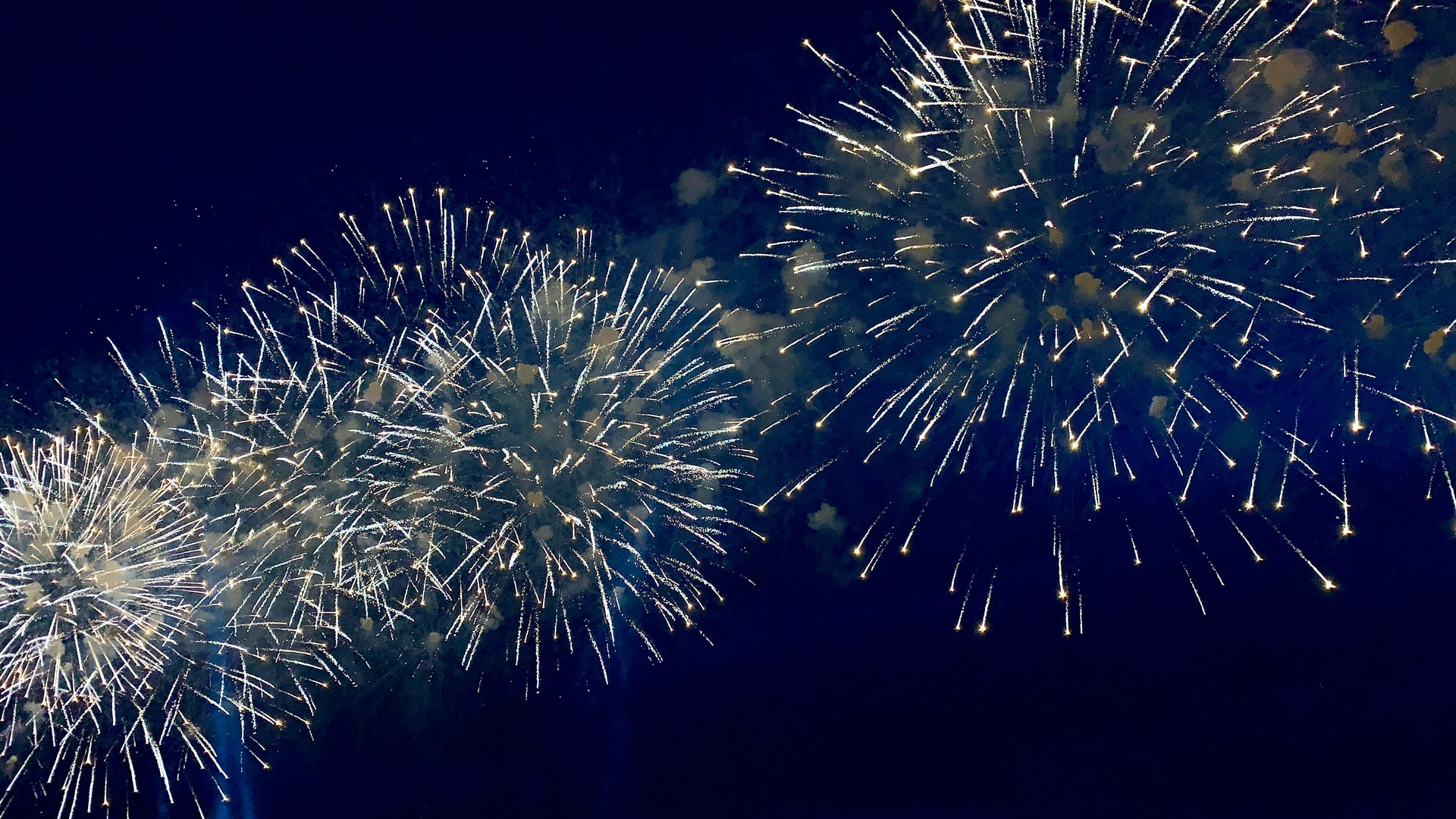 Bakersfield Goes Big With Beautiful Collection Of July 4th Events